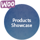 JT Products Showcase