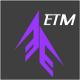 EDM Flash