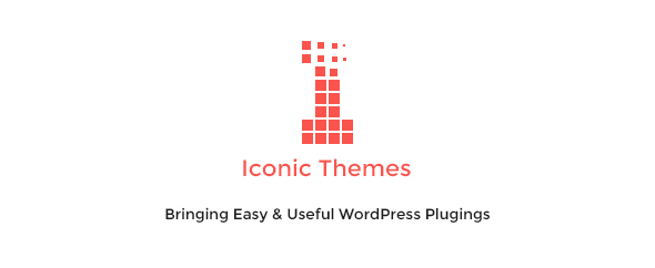 Iconicthemes banner 07