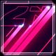 Minimal Laser - Hi-Tech Logo Reveal - VideoHive Item for Sale