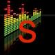 Easy Bird - AudioJungle Item for Sale