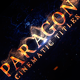 Paragon Cinematic Titles - VideoHive Item for Sale