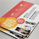 Pet Care Flyer / Magazine Ad