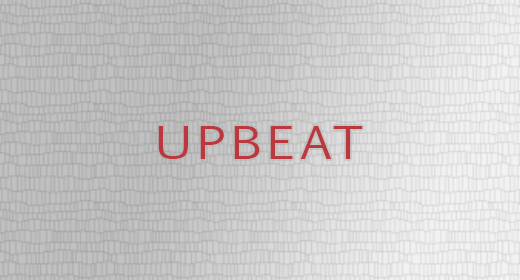 Musicdeer 39 s profile on audiojungle for Upbeat house music