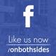 Social Media Kit - VideoHive Item for Sale