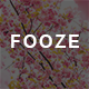 Fooze - A Responsive Blog Theme - ThemeForest Item for Sale