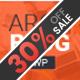 Architect Blog & Portfolio WordPress Theme