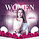 Women Night Out - GraphicRiver Item for Sale