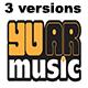 Happy Upbeat Ukulele - AudioJungle Item for Sale