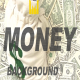 Money Background - VideoHive Item for Sale