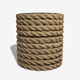 Wrapped Rope Seamless Texture