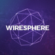 Wiresphere - Creative Coming Soon Template - ThemeForest Item for Sale