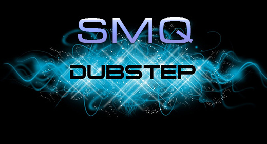 SlowMotion and DubStep