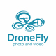 Drone Flight - GraphicRiver Item for Sale