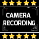 Camera Recording - VideoHive Item for Sale
