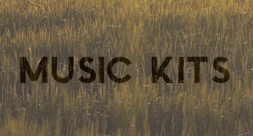 Music Kits