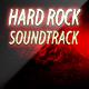 Hard Rock Dubstep Soundtrack