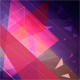 Abstract Geometrical Backgrounds