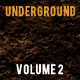 Underground Dirt Textures Volume 2 - GraphicRiver Item for Sale