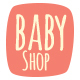 Babyshop - Beautiful PSD Template for Baby Stores - ThemeForest Item for Sale