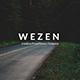 Wezen - Creative Google Slide Template