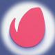 Clean Elegant Logo - VideoHive Item for Sale
