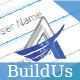 BuildUs - Real Estate Property Management System