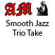 Jazz Ensemble Logo