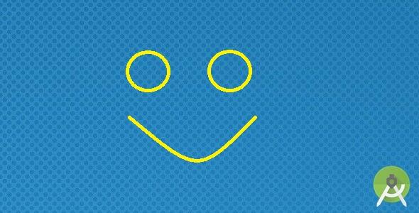 EmojiPhoto - CodeCanyon Item for Sale