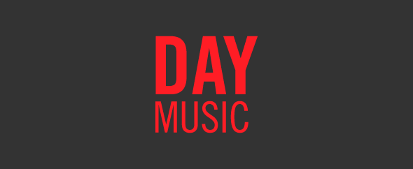 DAYMUSIC
