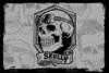 Skully%20cover.  thumbnail