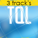 The Trap And Hip-Hop Pack