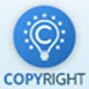Copyright Plugin for PrestaShop - CodeCanyon Item for Sale