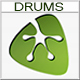 Blockbuster Action Drums - AudioJungle Item for Sale