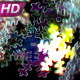 Night Pearl Snow - VideoHive Item for Sale
