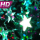 Placer Emerald Stars - VideoHive Item for Sale