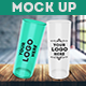Long Drink Mock Up - GraphicRiver Item for Sale