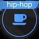 Hip Hop Boom-Bap
