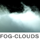Fog Clouds - VideoHive Item for Sale