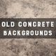 Old Concrete | Textures - GraphicRiver Item for Sale