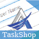 TaskShop - Order Management System - CodeCanyon Item for Sale