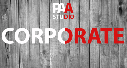Corporate by PAA