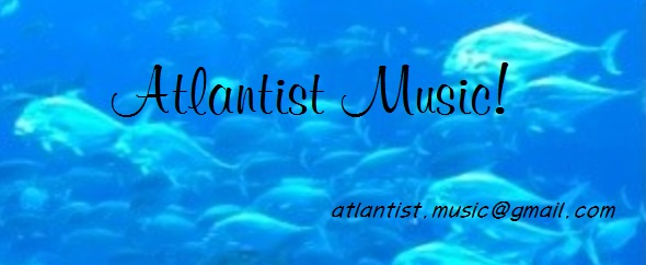 Atlantist%20music%20590x242%20profile