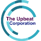 The Upbeat Corporation