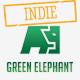 Energetic Indie Pop