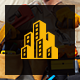Terri - Construction WordPress Theme Nulled