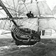 An Old Sailing Ship - VideoHive Item for Sale