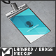 Lanyard / Badge Mock-Up - GraphicRiver Item for Sale