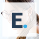 Eleanor - Consulting, Business WordPress Theme Nulled