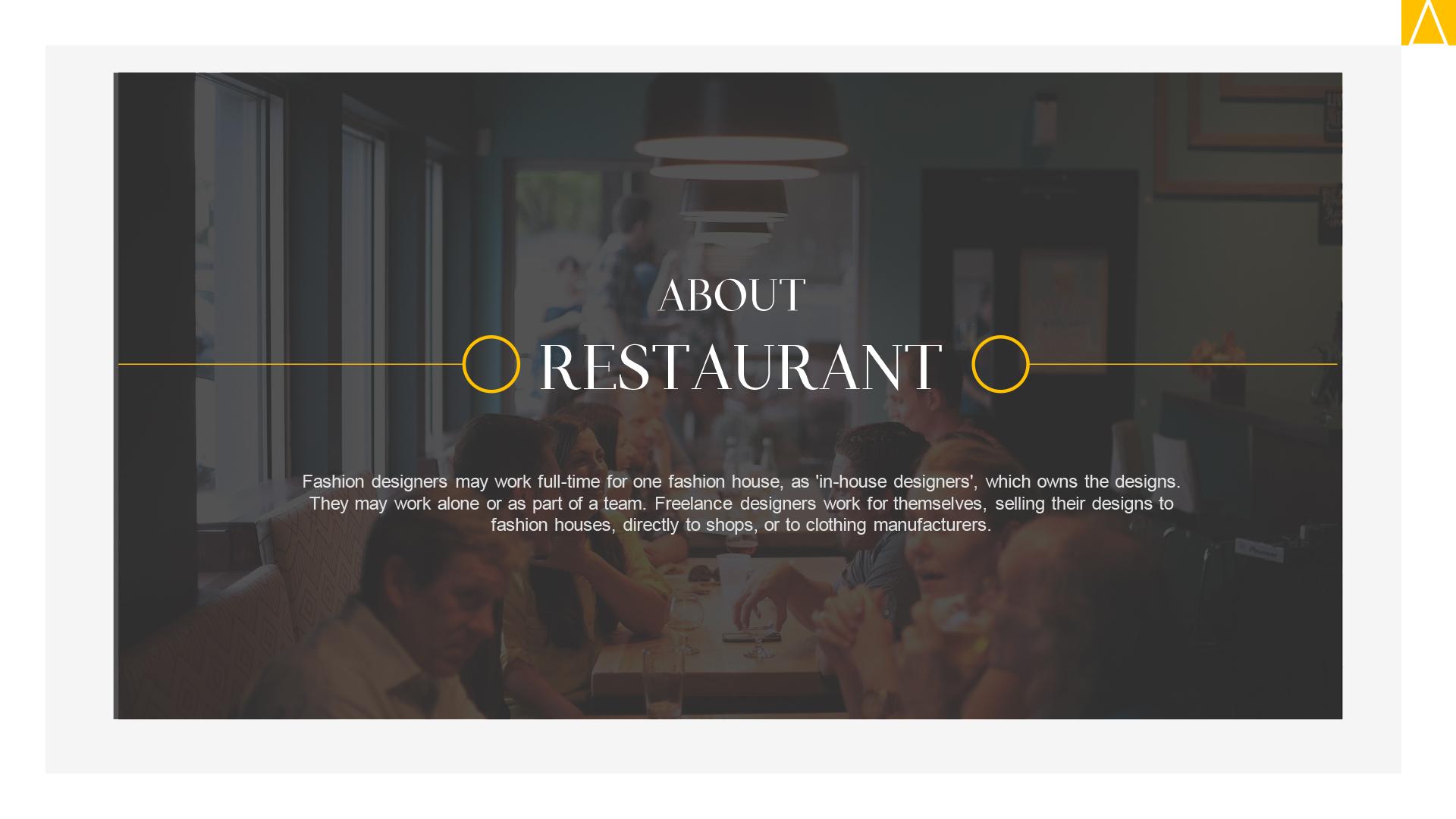 Hotel keynote presentation by qartwell graphicriver hotel keynote presentation toneelgroepblik Images